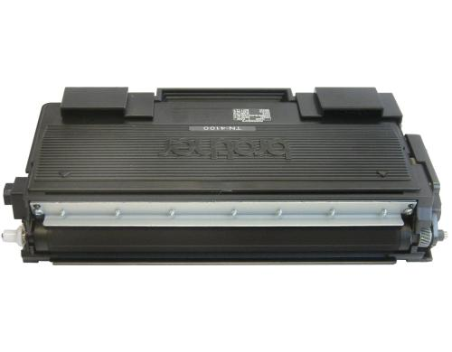 Toner Brother HL-6050 / 6050D / 6050DN ca. 7500s@5%