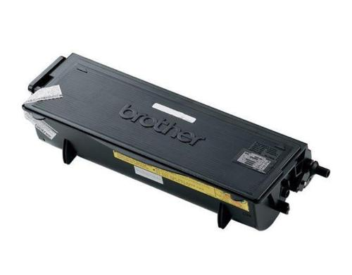 Toner Brother HL5150D / 5170DN ca. 6700s@5%
