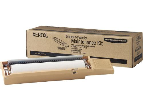 Xerox Maintenance-Kit HC (108R00676)