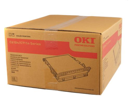 OKI Transfer Belt (44341902)