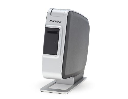 Dymo Labelmanager PNP (S0915350)