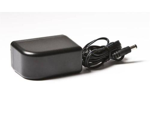 Brother AC Adapter AD-E001, 12V kompatibel zu PT E300VP/PT-H300/PT-H500