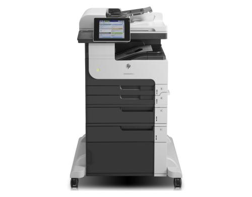 HP Laserjet Enterprise MFP M 725 F