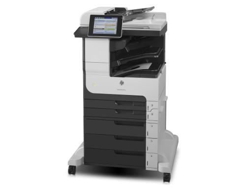 HP Laserjet Enterprise MFP M 725 Z