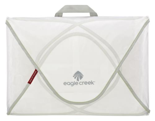 Eagle Creek Pack-It Specter Small 002 Masse: 35.6x25.4cm, Farbe: Weiss