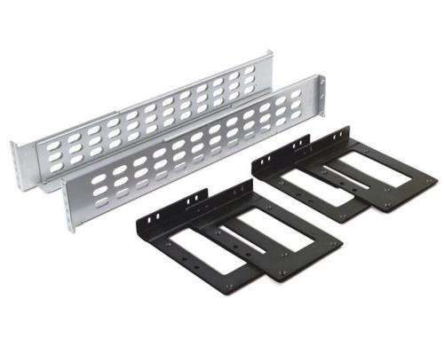 APC Smart-UPS RT 19 Rail Kit, Rack-Kit für Smart-UPS RT 3, 5, 7, 10 kVA