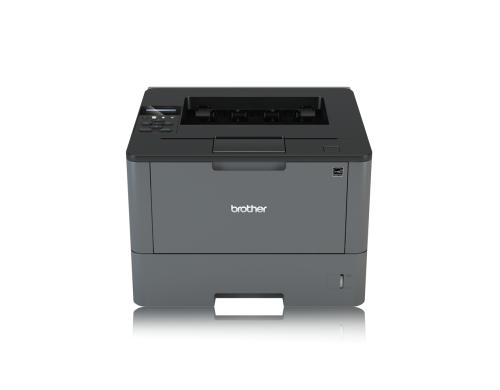 Brother HL-L 5100 DN