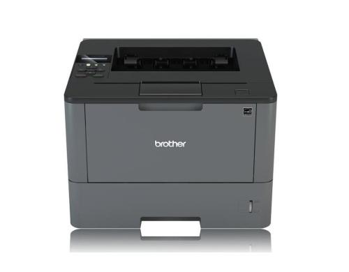 Brother HL-L 5200 DW (HLL5200DW)