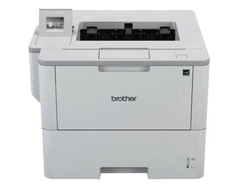 Brother HL-L 6300 DW (HLL6300DWG4)