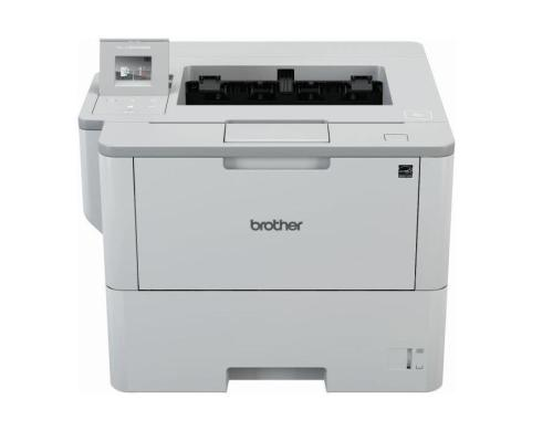 Brother HL-L 6400 DW (HLL6400DWG4)