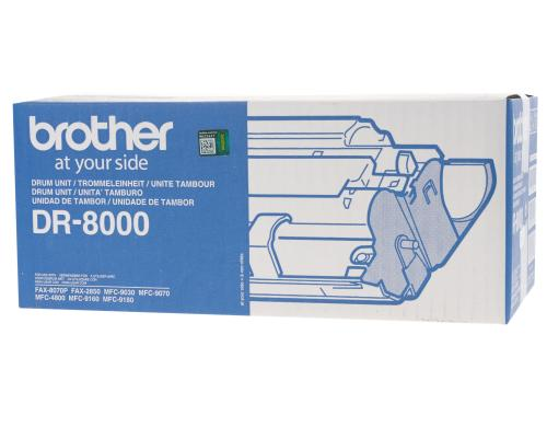 Brother Fotoleitertrommel (DR-8000)