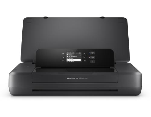 HP Officejet 200 Mobile (CZ993A)