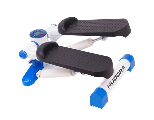 Hudora Up-Down Stepper