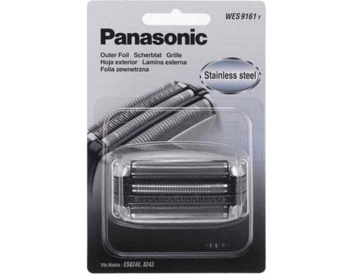 Panasonic Set Messer Sieb WES9839Y1361