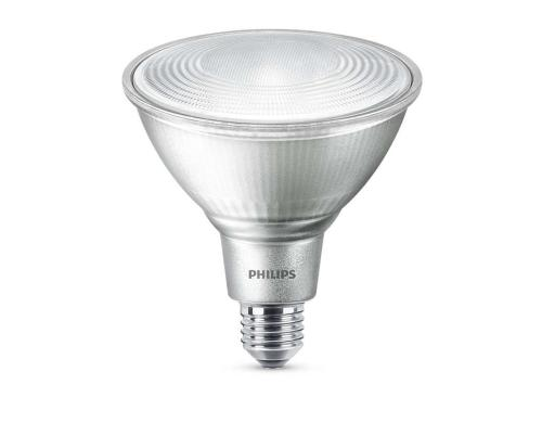 Philips LED Spot Classic 60W PAR38 WW 25D ND SRT/4