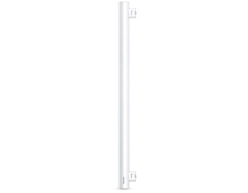 Philips LED Tube 4.5W 500mm S14S WW ND 1CT/4