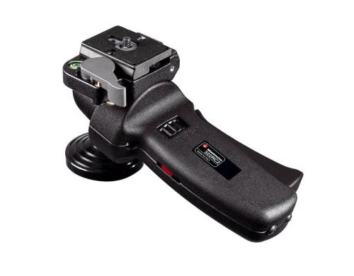 Manfrotto Grip Action Kugelkopf 322RC2