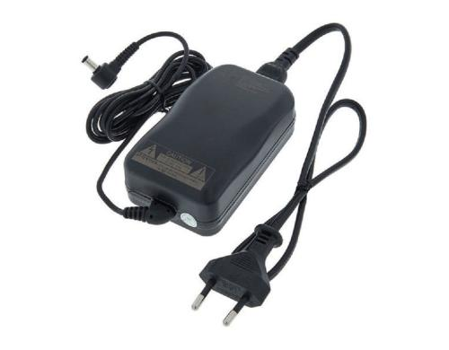 CASIO AD-A12150LW Netzadapter 12V DC