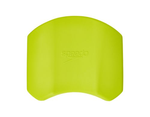 Speedo Pull Buoy Pullkick lime punch