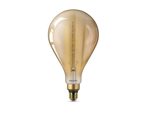 Philips LED Standard 25W E27 A160 300lm 2000K