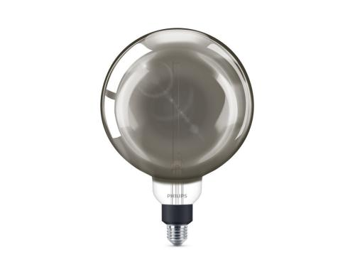 Philips LED Giant 25W E27 G200 270lm 4000K