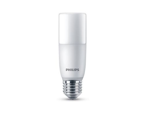 Philips LED Stick 68W E27 T38 950lm 2700K