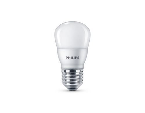 Philips LED Kugel 15W E27 P45 150lm 2700K