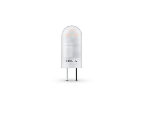 Philips LED Brenner 20W GY6.35  210lm 2700K