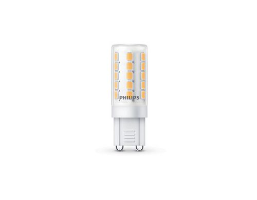 Philips LED Brenner 35W G9 315lm 2700K