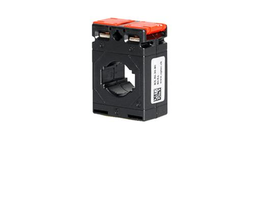 Optec Stromwandler RX 50/30 80A