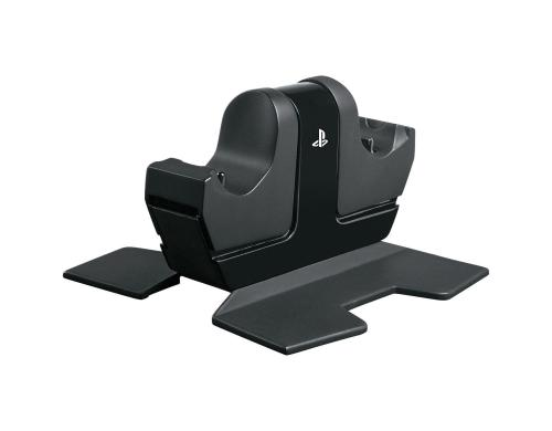 PowerA PS4 Charge Ladestation für PS4