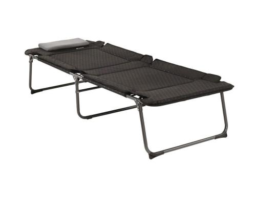 Outwell Pardelas L Foldaway Bed