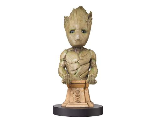 Cable Guys - Groot Phone/Controller Holder & 3m Ladekabel