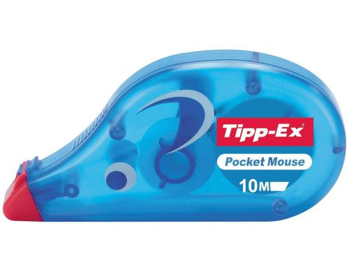 Tipp-Ex Pocket Mouse 10 M x 4.2 mm